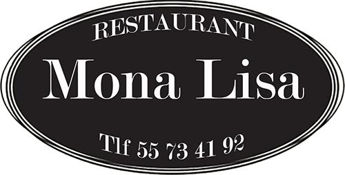 Restaurant Mona Lisa