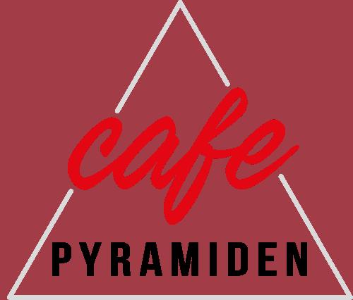 Café Pyramiden